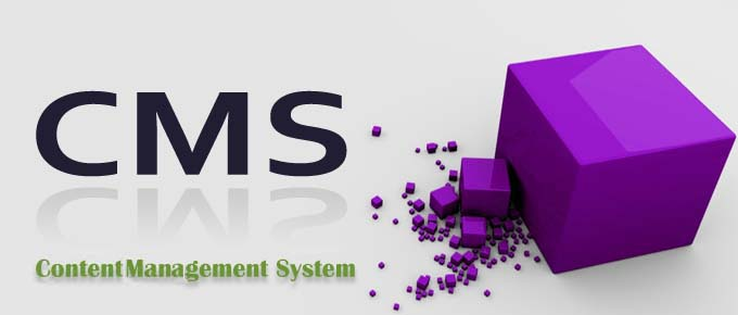 Tatweer Content management system